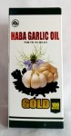 HABA GARLIC OIL Sukoharjo